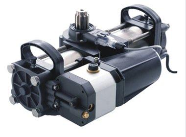 motor-cua